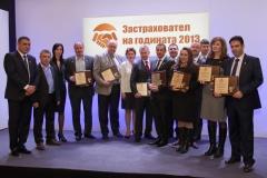K_obcha-nagradeni